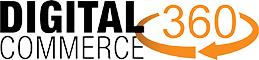 digital-commerce-360