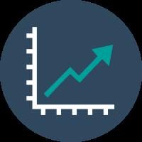 gbd-profit-impact