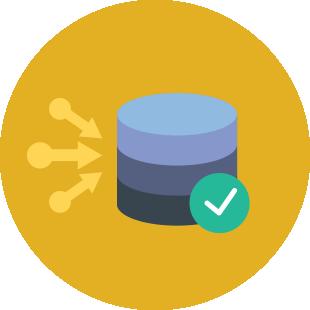 Data Preparation & Transformation