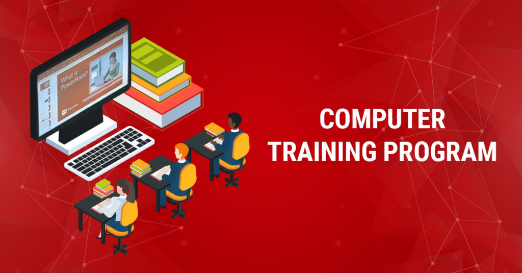 Computer Training Program- An Initiative to Groom Young Minds of Nepal. GrowByData