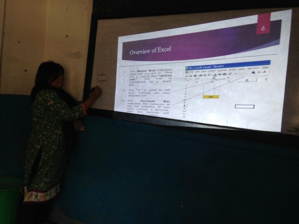 Microsoft Excel - GrowByData