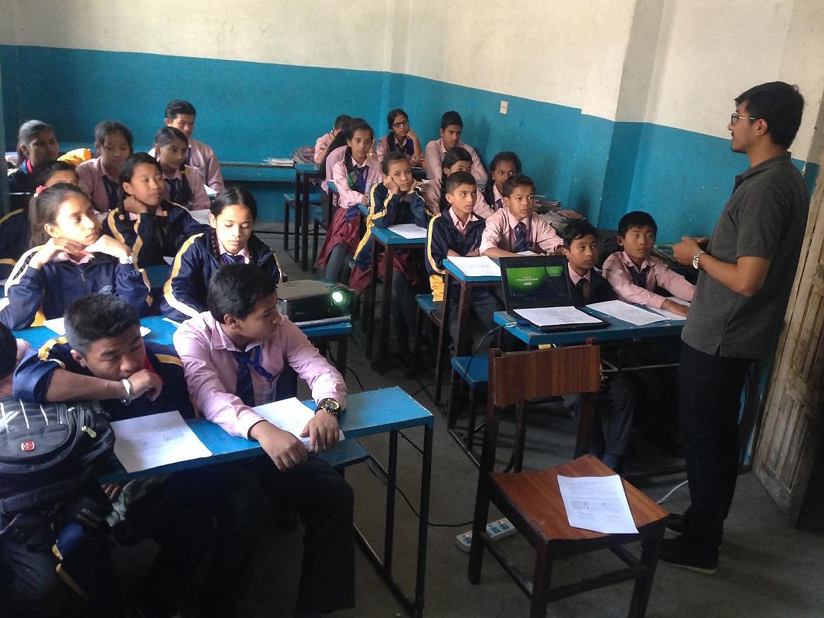 MS Word Training - GrowByData