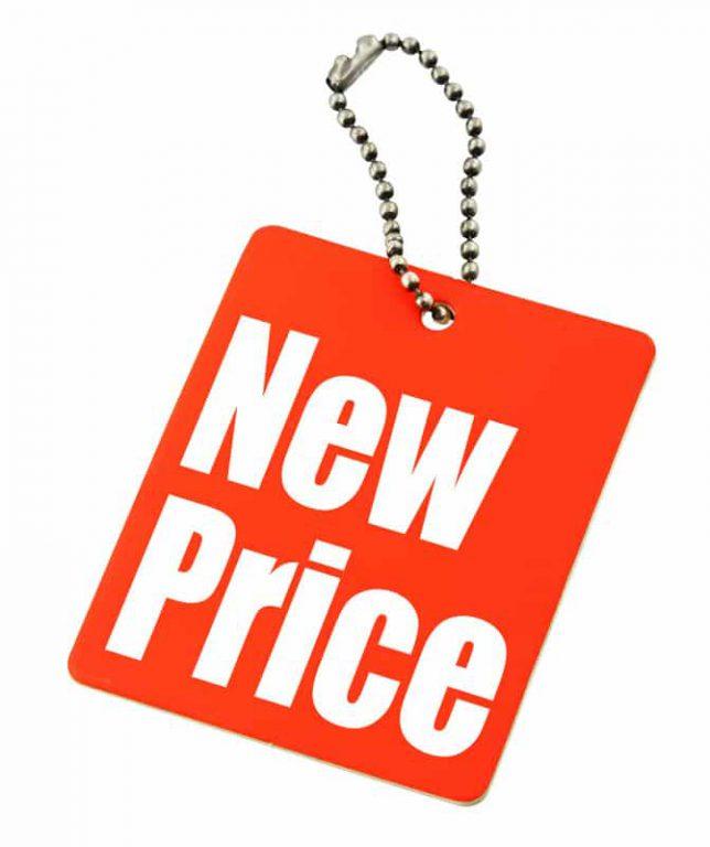 New_Price