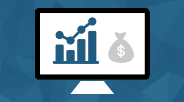 Competitive Pricing Intelligence- A powerful tool that gives a competitive edge