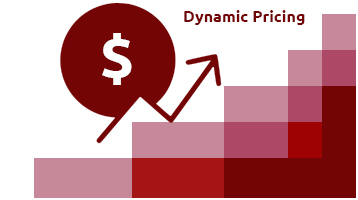 Dynamic Pricing- GrowByData