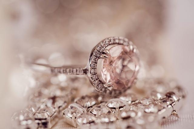 Jewelry Competitor Analysis-GrowByData Analytics