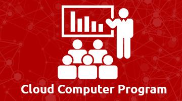 Cloud Computer Program
