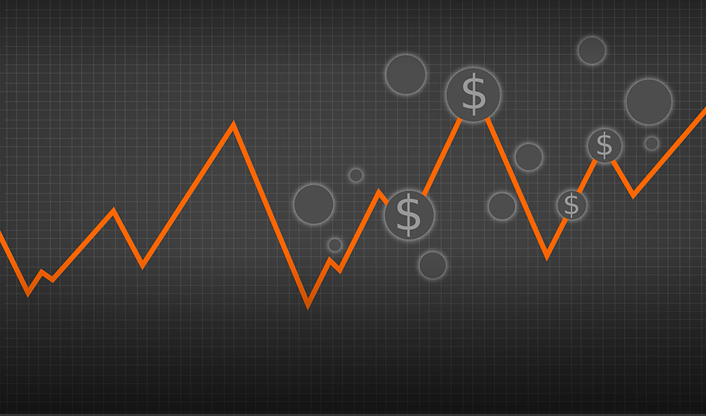 Dynamic Pricing and Competitive Price Intelligence GrowByData