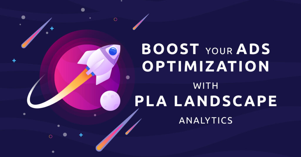 Google Ads Optimization-Growbydata