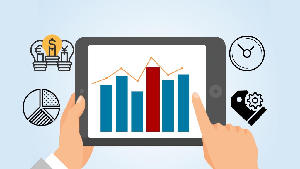 Price Optimization in Retail-GrowByData